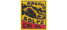 Gruppo Grotte Solve CAI